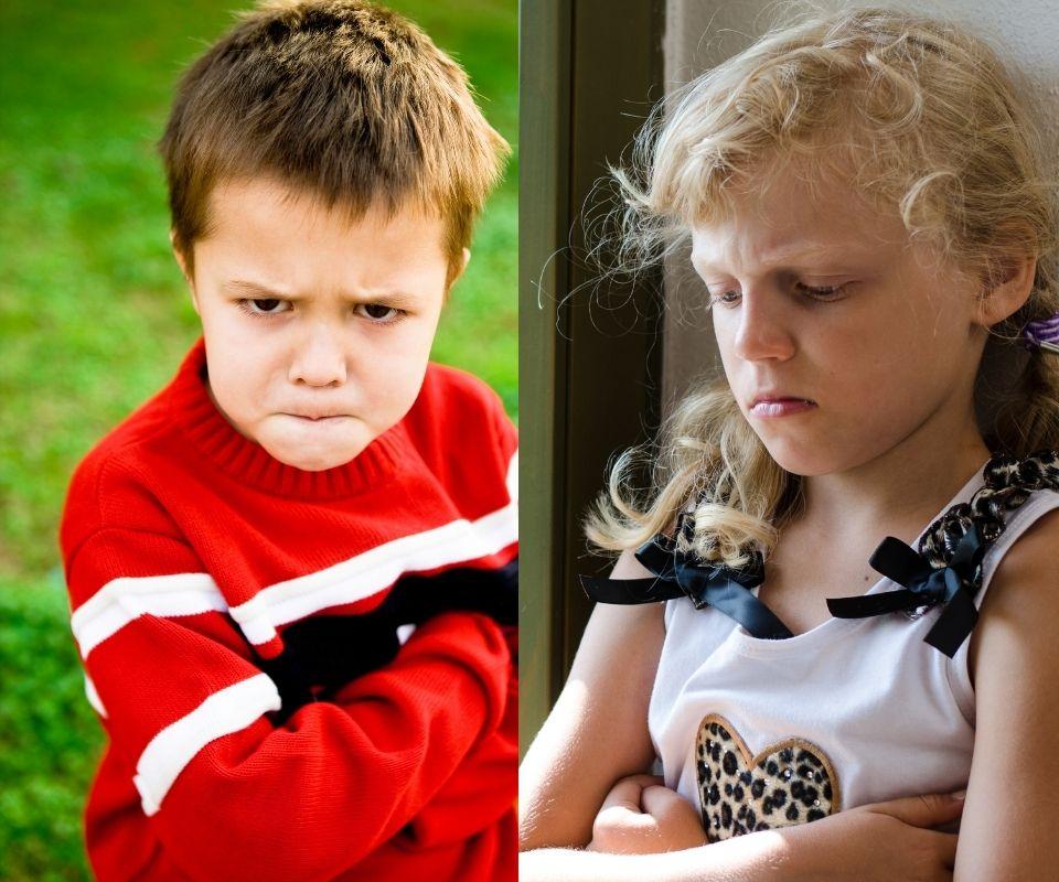 woede-meisje-jongen