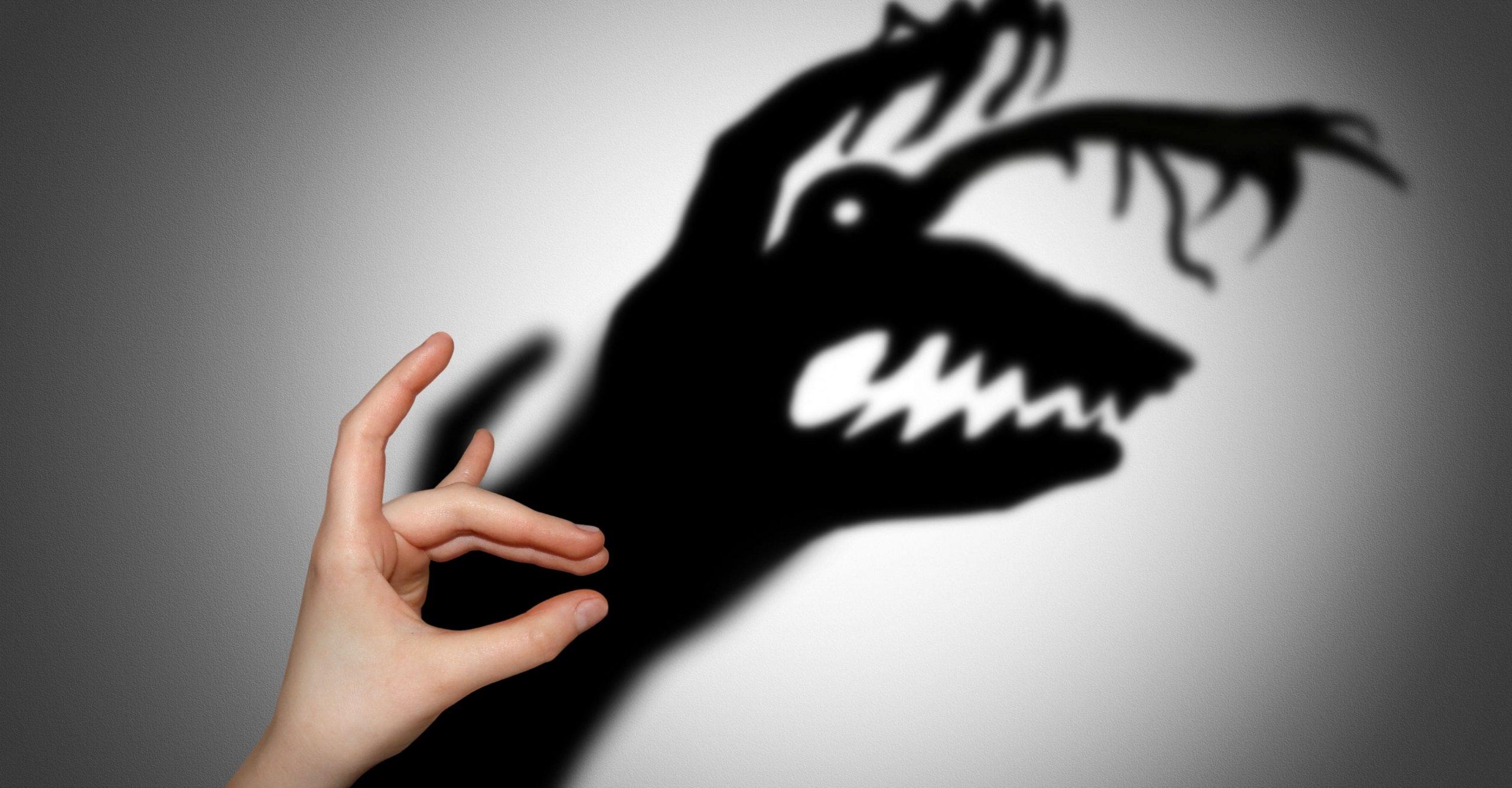 Hoe kan je angstige kinderen helpen?