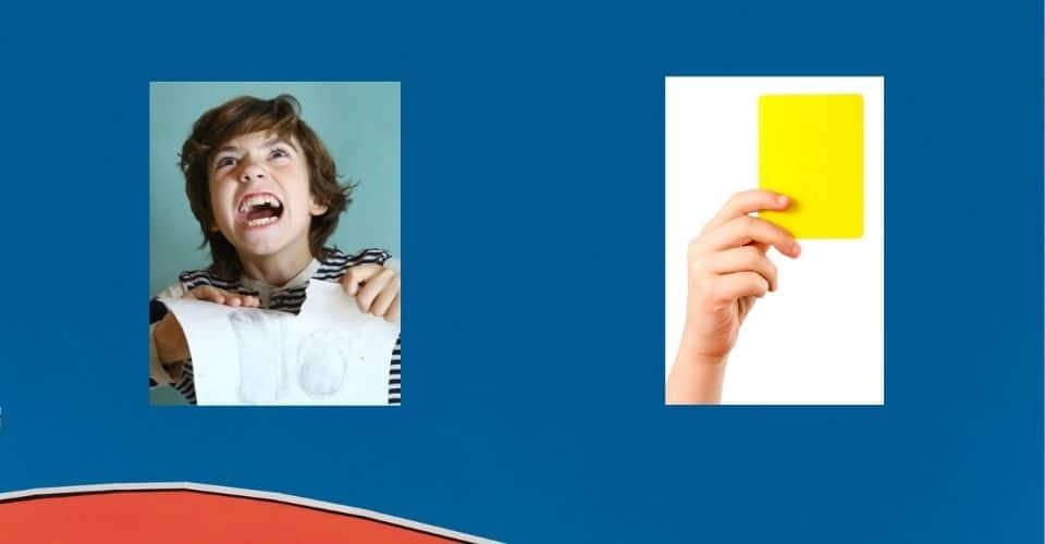 De-gele-kaart-van-Finn